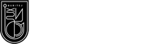 DESIGNED BY BURITSU We Love Fishing!